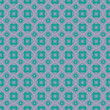 vector color abstract pattern