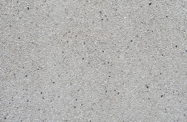 Abstract background/texture - white marble crumb with black impr