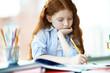 Cute learner