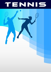 tennis - 128