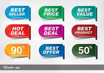 Price Tags 04
