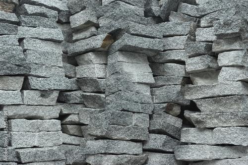granite blocks 2
