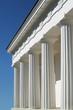 Griechische Architektur