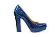 Female footwear-65