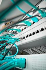 Netzwerk 02