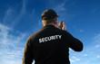 sicurezza - 52367572