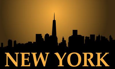 New York Freedom