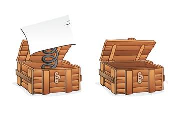 Kiste1505a