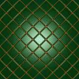 Mosaic 5.43 - 52372367
