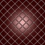 Mosaic 5.44 - 52372369