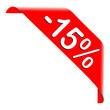 Website Banner -15% (I)