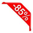 Website Banner -85% (I)