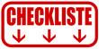 Checkliste Stempel  #130515-svg04