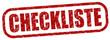 Checkliste Stempel  #130515-svg03