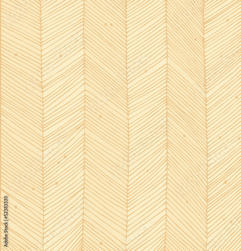 Vertical lines beige background