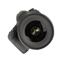Digitale Spiegelreflex-Kamera