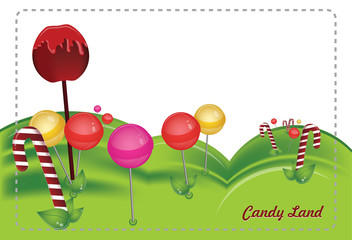 Candy Land_2