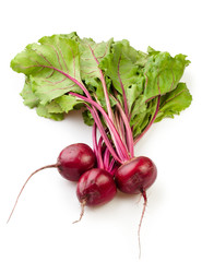 beetroot group