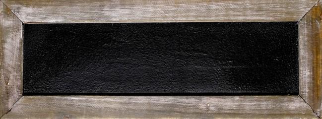 Blackboard (without border)