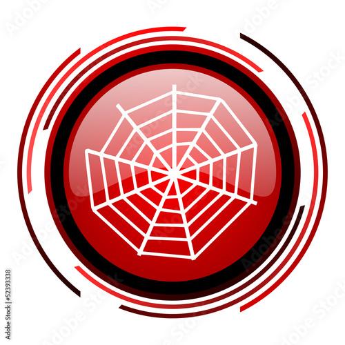 互联网个人电脑动物商业图标恐怖按钮模式净登录网络网页红色万圣节