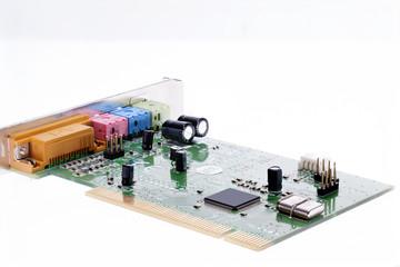 Elektronik_EDV_Zubehör