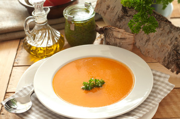 Suppe