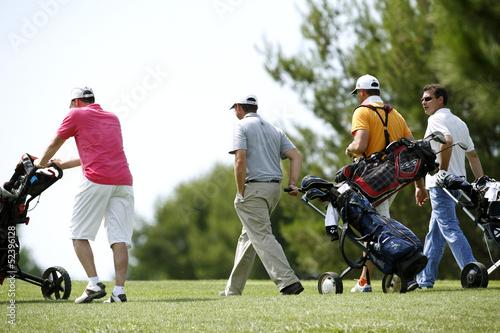 Golf - 52396128