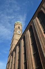 Münchner Marienkirche