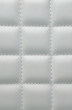 white upholster pattern for furniture and mattresses