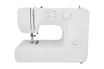 sewing-machine