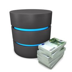 Database Euro