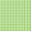 Checkered background green