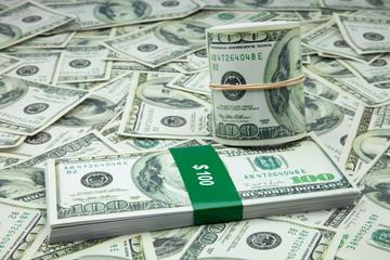 dolares americanos