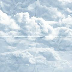 cloud paper