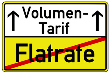 Flatrate Volumen Internet  #130517-svg01