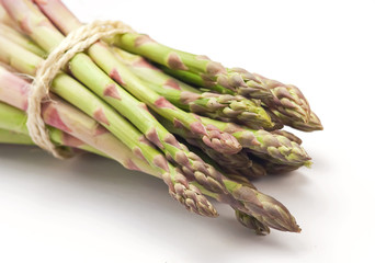 Asparagi - Asparagus
