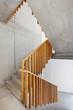 interior home, staircase