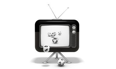TV Lotto