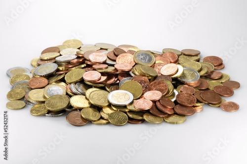 Münzen13