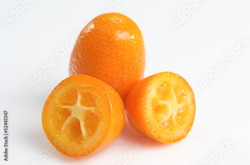 kumquat for all
