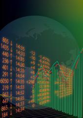 stock market 02
