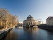 Fototapeten,berlin,alex,architektur,zeigen