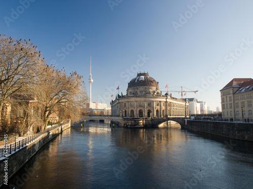 Fototapeten,berlin,alex,architektur,ansicht