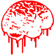 Blood Brain