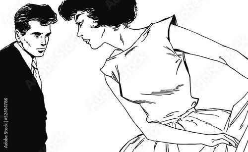 ilustracja-para-zakochanych