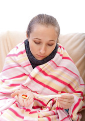 How to control your body temperature