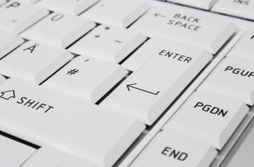 Tastatur, laptop II