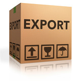 export package