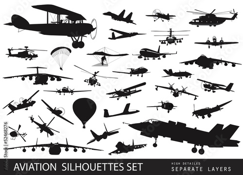 Accessoire Salle De Bain Pas Cher 1519 as well Collectionldwn Lesser Key Of Solomon Sigils in addition Vintage And Modern Aircraft Silhouettes Collection Vector Ep 52468276 as well Couette 90x190 Cm furthermore Vector Logo Bamboo 528549187. on zen furniture collection