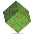 cube 12.05.13